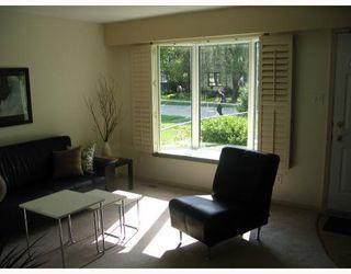 Photo 3: 137 LE MAIRE Street in WINNIPEG: Fort Garry / Whyte Ridge / St Norbert Residential for sale (South Winnipeg)  : MLS®# 2917459