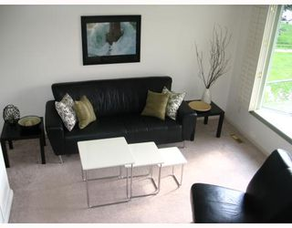 Photo 2: 137 LE MAIRE Street in WINNIPEG: Fort Garry / Whyte Ridge / St Norbert Residential for sale (South Winnipeg)  : MLS®# 2917459