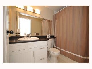 "Photo 7: 107 310 W 3RD Street in North Vancouver: Lower Lonsdale Condo for sale in ""DEVON MANOR"" : MLS®# V788416"