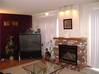 Photo 7:  in WINNIPEG: Transcona Residential for sale (North East Winnipeg)  : MLS®# 1001450