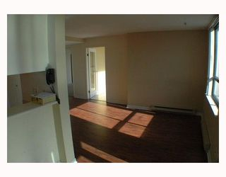 Photo 4: 540 1268 W BROADWAY in Vancouver: Fairview VW Condo for sale (Vancouver West)  : MLS®# V808780