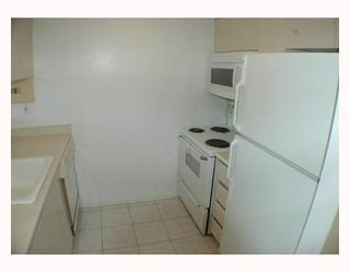 Photo 5: 540 1268 W BROADWAY in Vancouver: Fairview VW Condo for sale (Vancouver West)  : MLS®# V808780