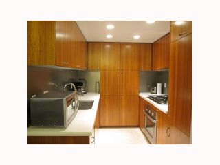 "Photo 2: 501 1133 HOMER Street in Vancouver: Downtown VW Condo for sale in ""H & H"" (Vancouver West)  : MLS®# V818840"
