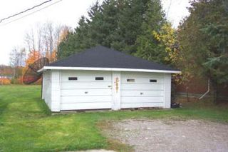 Photo 3: 34 Hargrave Beach Road in Kirkfield: House (Bungalow) for sale (X22: ARGYLE)  : MLS®# X1007714