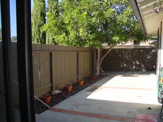 Photo 6: POWAY Property for sale or rent : 5 bedrooms : 13529 Tobiasson Rd