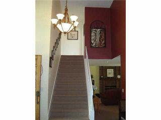 Photo 12: ENCINITAS House for sale : 4 bedrooms : 1627 Orange Blossom Way