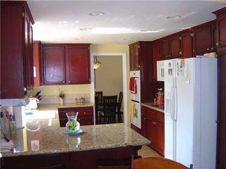 Photo 3: ENCINITAS House for sale : 4 bedrooms : 1627 Orange Blossom Way