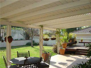 Photo 5: ENCINITAS House for sale : 4 bedrooms : 1627 Orange Blossom Way