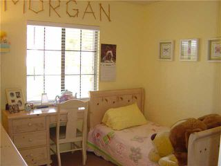 Photo 8: ENCINITAS House for sale : 4 bedrooms : 1627 Orange Blossom Way