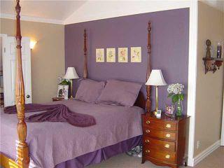 Photo 10: ENCINITAS House for sale : 4 bedrooms : 1627 Orange Blossom Way