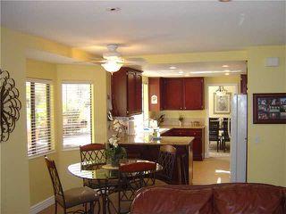 Photo 2: ENCINITAS House for sale : 4 bedrooms : 1627 Orange Blossom Way