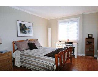 """Photo 8: 210 1202 LONDON Street in New_Westminster: West End NW Condo for sale in """"LONDON PLACE"""" (New Westminster)  : MLS®# V733703"""