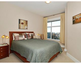 "Photo 7: 317 6328 LARKIN Drive in Vancouver: University VW Condo for sale in ""JOURNEY"" (Vancouver West)  : MLS®# V750486"