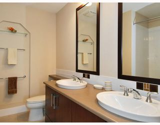 "Photo 8: 317 6328 LARKIN Drive in Vancouver: University VW Condo for sale in ""JOURNEY"" (Vancouver West)  : MLS®# V750486"
