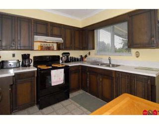 Photo 5: 10275 127A Street in Surrey: Cedar Hills House for sale (North Surrey)  : MLS®# F2907068