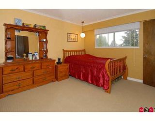 Photo 7: 10275 127A Street in Surrey: Cedar Hills House for sale (North Surrey)  : MLS®# F2907068