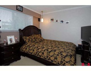 Photo 8: 10275 127A Street in Surrey: Cedar Hills House for sale (North Surrey)  : MLS®# F2907068