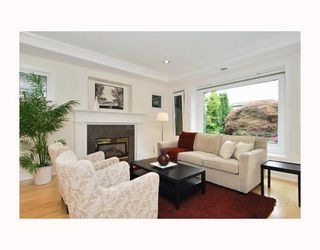 Photo 2: 3769 W 2ND Avenue in Vancouver: Point Grey House for sale (Vancouver West)  : MLS®# V775845