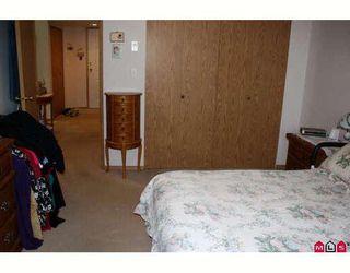 """Photo 6: 412 7694 EVANS Road in Sardis: Sardis West Vedder Rd Condo for sale in """"CREEKSIDE"""" : MLS®# H2902842"""