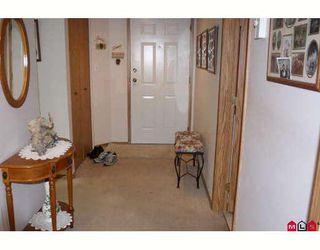 """Photo 2: 412 7694 EVANS Road in Sardis: Sardis West Vedder Rd Condo for sale in """"CREEKSIDE"""" : MLS®# H2902842"""
