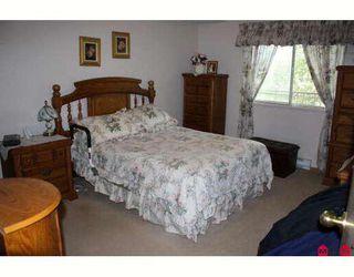 """Photo 5: 412 7694 EVANS Road in Sardis: Sardis West Vedder Rd Condo for sale in """"CREEKSIDE"""" : MLS®# H2902842"""