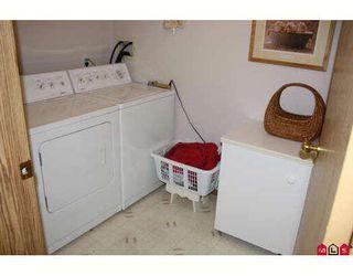 """Photo 7: 412 7694 EVANS Road in Sardis: Sardis West Vedder Rd Condo for sale in """"CREEKSIDE"""" : MLS®# H2902842"""