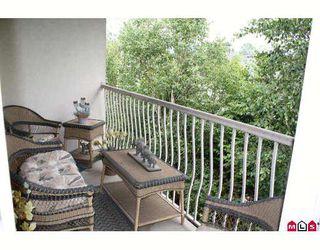 """Photo 9: 412 7694 EVANS Road in Sardis: Sardis West Vedder Rd Condo for sale in """"CREEKSIDE"""" : MLS®# H2902842"""