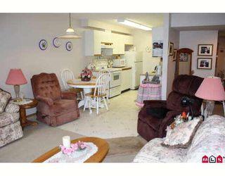 """Photo 4: 412 7694 EVANS Road in Sardis: Sardis West Vedder Rd Condo for sale in """"CREEKSIDE"""" : MLS®# H2902842"""