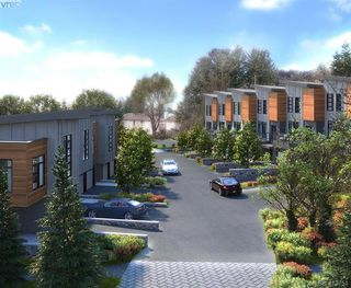 Photo 29: 4 Avanti Pl in VICTORIA: VR Hospital Row/Townhouse for sale (View Royal)  : MLS®# 820565