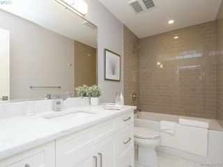 Photo 16: 4 Avanti Place in VICTORIA: VR Hospital Row/Townhouse for sale (View Royal)  : MLS®# 413751