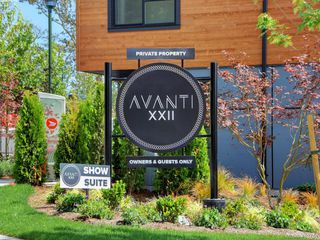 Photo 28: 4 Avanti Place in VICTORIA: VR Hospital Row/Townhouse for sale (View Royal)  : MLS®# 413751