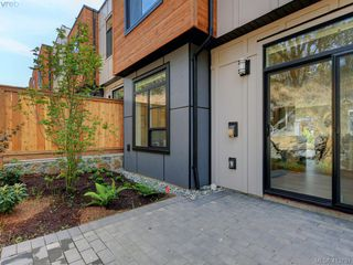 Photo 19: 4 Avanti Place in VICTORIA: VR Hospital Row/Townhouse for sale (View Royal)  : MLS®# 413751