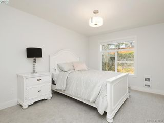 Photo 14: 4 Avanti Place in VICTORIA: VR Hospital Row/Townhouse for sale (View Royal)  : MLS®# 413751