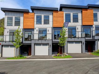 Photo 20: 4 Avanti Place in VICTORIA: VR Hospital Row/Townhouse for sale (View Royal)  : MLS®# 413751