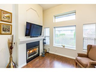 "Photo 5: 37 22280 124 Street in Maple Ridge: West Central Townhouse for sale in ""HILLSIDE TERRACE"" : MLS®# R2411790"