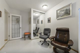 Photo 18: 8507 137 Avenue in Edmonton: Zone 02 House for sale : MLS®# E4177349
