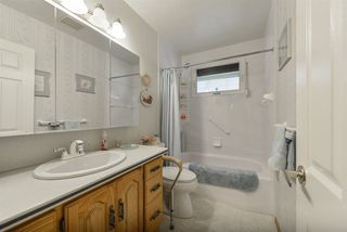 Photo 19: 8507 137 Avenue in Edmonton: Zone 02 House for sale : MLS®# E4177349