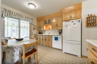 Photo 9: 8507 137 Avenue in Edmonton: Zone 02 House for sale : MLS®# E4177349