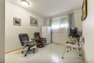 Photo 17: 8507 137 Avenue in Edmonton: Zone 02 House for sale : MLS®# E4177349