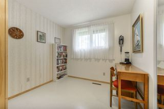 Photo 15: 8507 137 Avenue in Edmonton: Zone 02 House for sale : MLS®# E4177349
