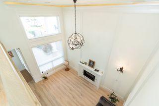 Photo 14: 3584 GEORGIA Street in Richmond: Steveston Village House for sale : MLS®# R2414843