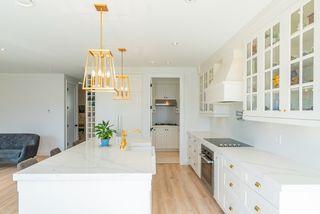 Photo 8: 3584 GEORGIA Street in Richmond: Steveston Village House for sale : MLS®# R2414843