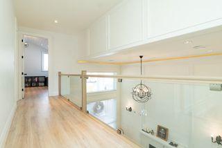Photo 13: 3584 GEORGIA Street in Richmond: Steveston Village House for sale : MLS®# R2414843