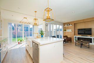 Photo 11: 3584 GEORGIA Street in Richmond: Steveston Village House for sale : MLS®# R2414843