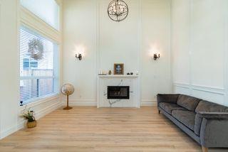 Photo 3: 3584 GEORGIA Street in Richmond: Steveston Village House for sale : MLS®# R2414843