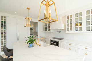 Photo 7: 3584 GEORGIA Street in Richmond: Steveston Village House for sale : MLS®# R2414843