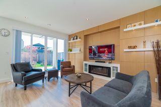 Photo 6: 3584 GEORGIA Street in Richmond: Steveston Village House for sale : MLS®# R2414843