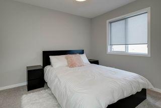 Photo 17: 5242 20 Avenue in Edmonton: Zone 53 House Half Duplex for sale : MLS®# E4178031