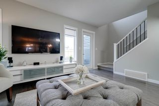 Photo 15: 5242 20 Avenue in Edmonton: Zone 53 House Half Duplex for sale : MLS®# E4178031