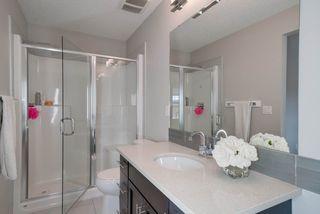 Photo 23: 5242 20 Avenue in Edmonton: Zone 53 House Half Duplex for sale : MLS®# E4178031